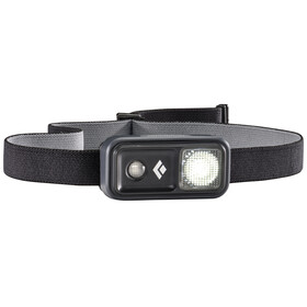 Black Diamond Ion Headlamp Black